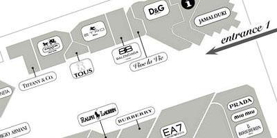 box-map3