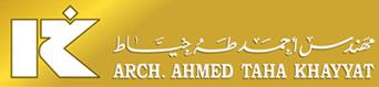 El-Khayyat Real Estate