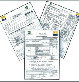 3_Certificates